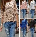 Novas Mulheres Casual T-shirt Top Camiseta Básica Verão Lantejoulas Sexy Sólidos mangas curtas blusas O Pescoço Plus Size