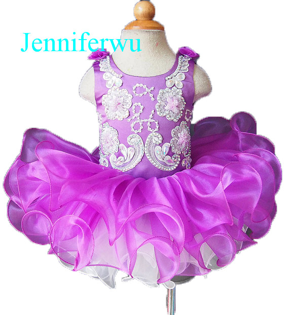 stone beaded  flower girl dresses  girl dresses  girl party dresses children baby dresses 1T-6T G70-1 купить