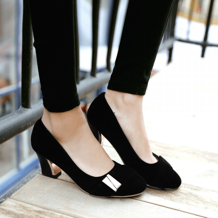 Señoras 218 rojo Grande Tamaño Venta 2017 3 Caliente azul Estilo Directa 0 Sapato Creepers Cm Mujeres Negro Plus Zapatos Femme Femenino Chaussure vfqwAUq