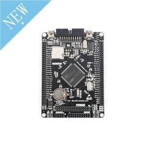 Image 5 - STM32F407ZGT6 STM32 Arm の Cortex M4 開発ボード STM32F4 コアボード Cortex M4
