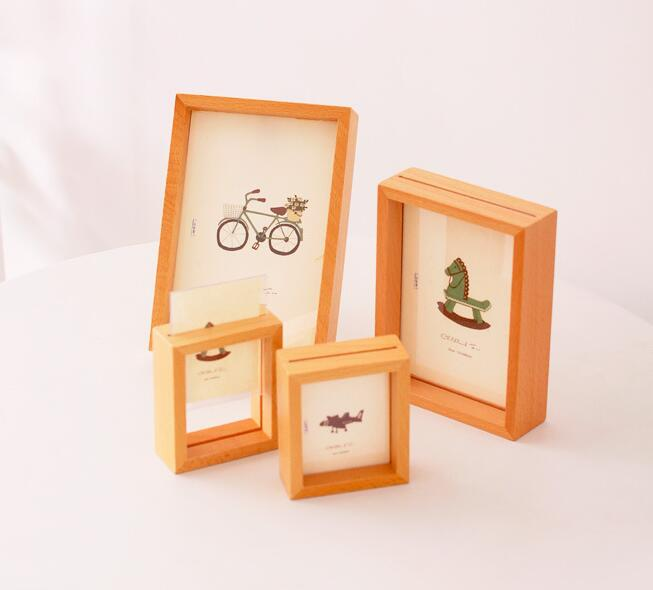 online get cheap old wooden picture frames
