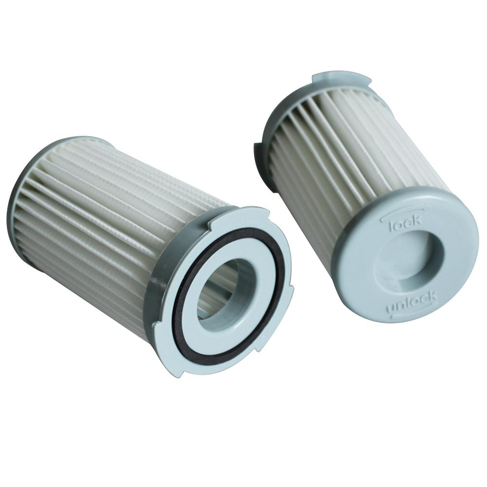9902a0a1c Adoolla Premium-Quality Made Vacuum Cleaner Tool Filter Suitable for ZS203  ZT17635 ZT17647 ZTF7660IW