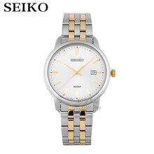 seiko watch men Top Luxury Brand Waterproof Sport wrist watches for men Date quartz watches mens Watches Relogio Masculin SUR263 все цены