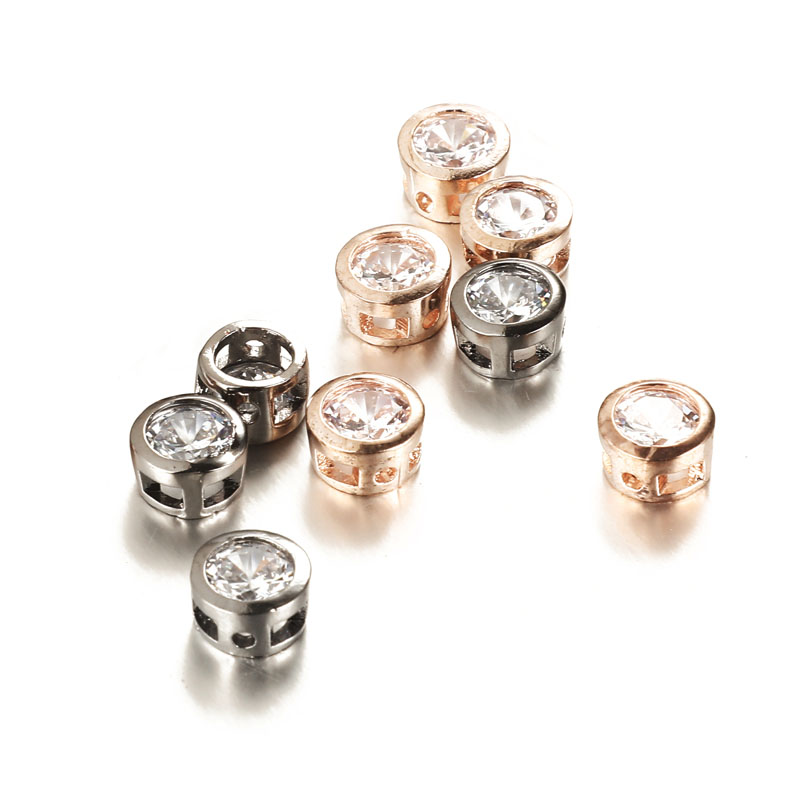 crystal charms (2)