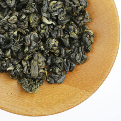 Green Tea 500g Chinese Biluochun Top Grade Spring Natural Organic Fresh Loss Weight Health Care Bi Luo Chun Loose Bag Gift