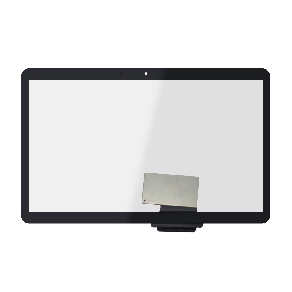 Touch Screen Digitizer Glass Replacement For HP Envy TouchSmart 4-1121tu Ultrabook TCP14E53 V1.0 14 inch brand new glass digitizer sensor for hp envy touchsmart 4 1210tu ultrabook touch screen digitizer replacement feee ship