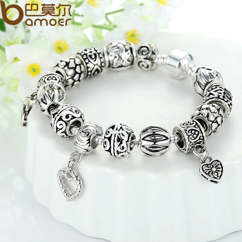 bracelet htm charm silver beads country sterling charms bracelets at childrenscharmbracelets