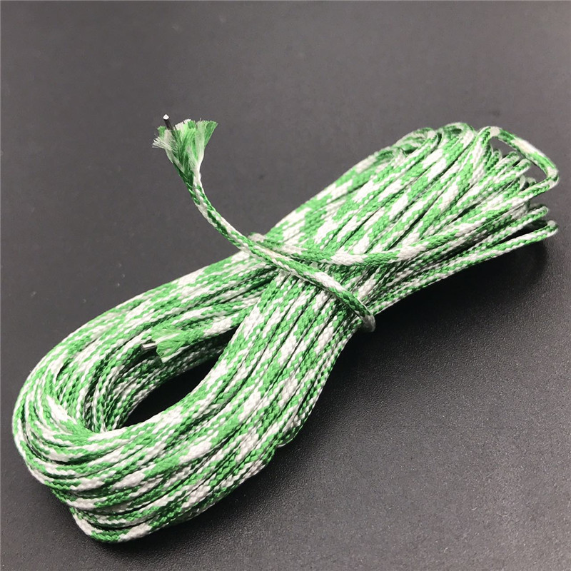 How To Make Your Own Carp Leads
