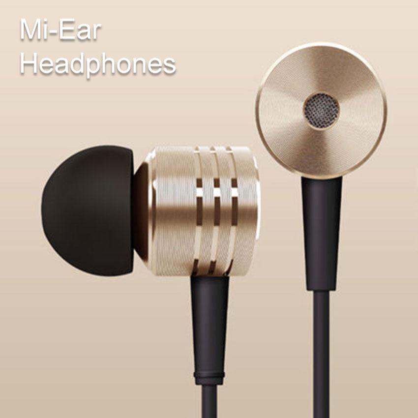 Earphones lightning headphones with microphone - lightning earbuds with microphone
