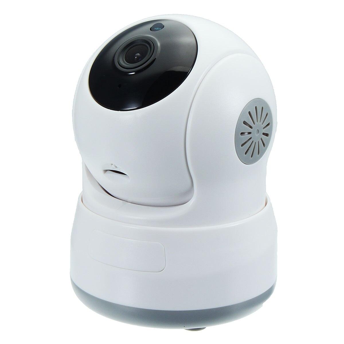 Home Network Security Appliance Online Get Cheap Webcam Wifi Aliexpresscom Alibaba Group