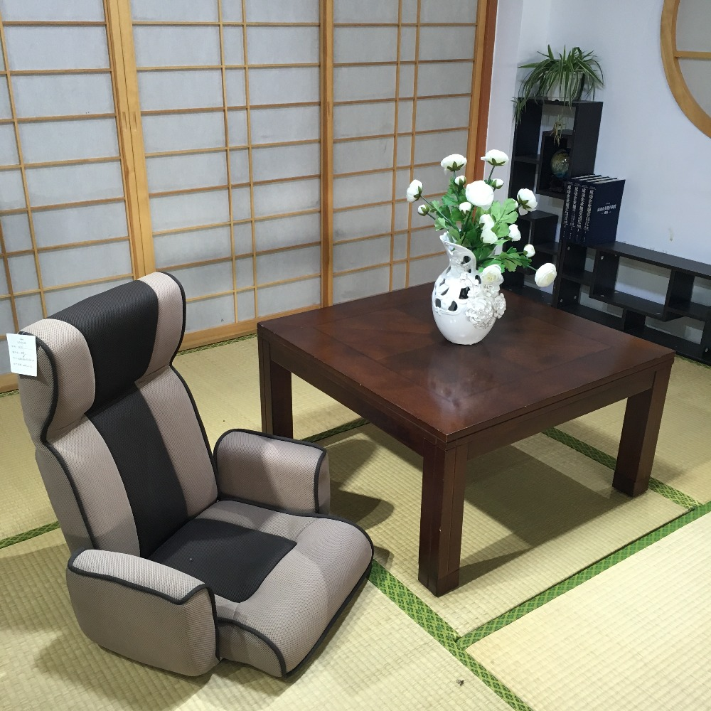 Online kopen wholesale lederen designer stoelen uit china lederen ...