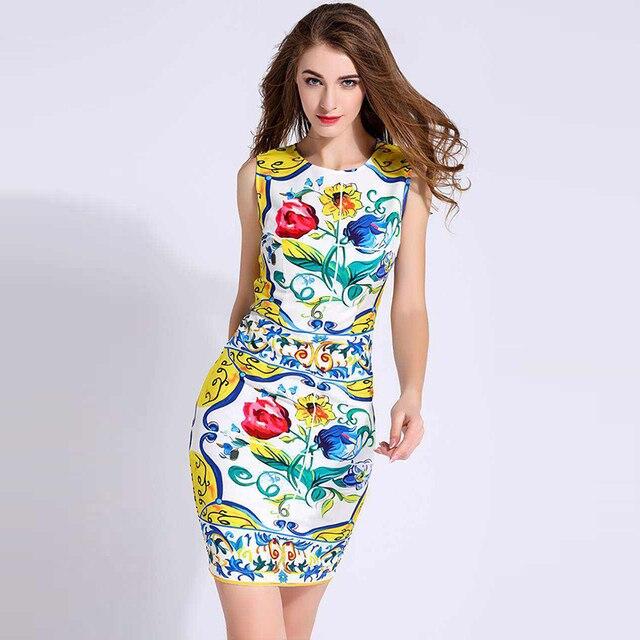 Designer Summer Dresses - Best Dress Type