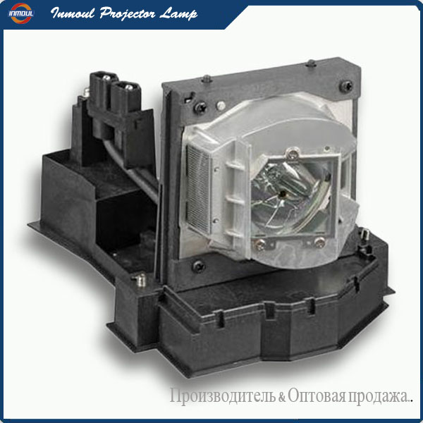 цена High Quality Projector Lamp SP-LAMP-041 for INFOCUS A3100 / A3300 / IN3102 / IN3106 / With Japan Phoenix Original Lamp Burner