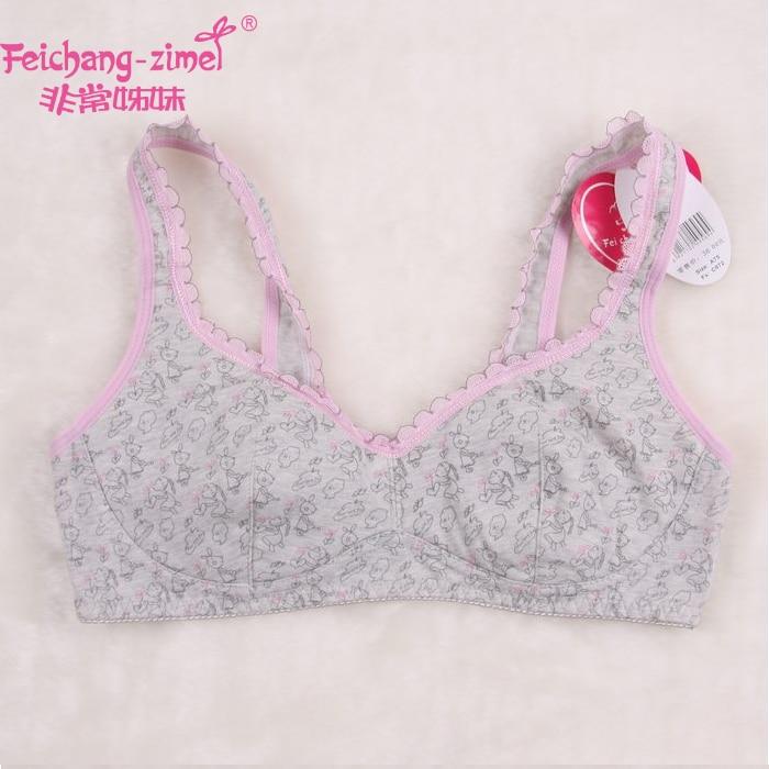Aliexpress.com : Buy Free shipping !teenage underwear