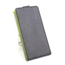Дважды цветов case для oukitel k4000 pro phone case высокое качество кожа Флип Чехлы Для Oukitel K 4000 Pro Телефон Кожи 5.0″