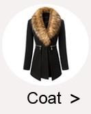 A 5 4 coat