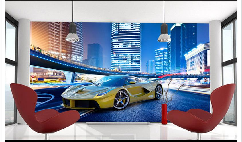 Sports Wall Murals Compare Prices On Sport Wall Murals  Online Shopping/buy  Low Price Part 98