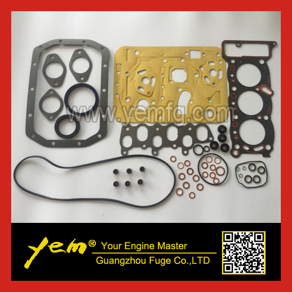 compare prices on isuzu head gasket online shopping buy low price for isuzu engine parts 3kc1 overhauling gasket kit full gasket set cylinder head gasket