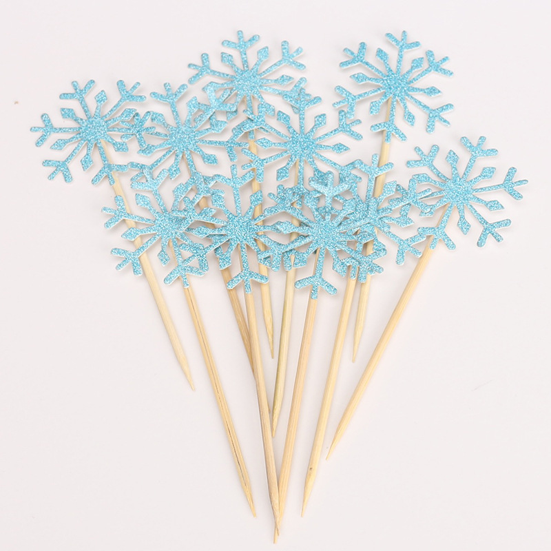 ... Decorations,Frozen Party Supplies Birthday Wedding Party Decoration