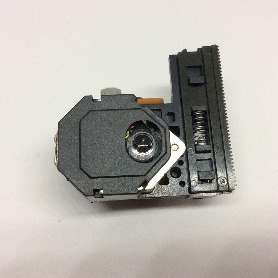 lowest price CCD Car Rear View Backup Reversing Camera For VW for Volkswagen Touareg Tiguan Passat B5 Polo Sedan Parking system