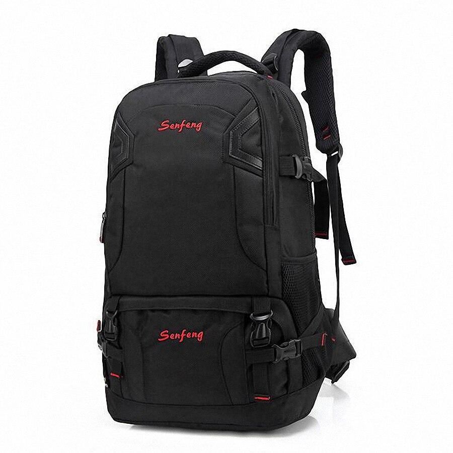 Online Get Cheap Big Laptop Backpack -Aliexpress.com | Alibaba Group