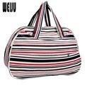 2015 Women Travel Bag Large Capacity Men Luggage Travel Duffle Bags New Polyester Hand Bag 41m*28cm*16cm 5.23-1