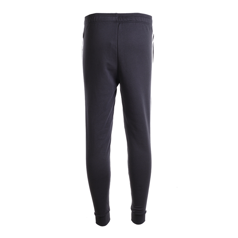 Original New Arrival  Adidas ESSENTIALS Men's Pants  Sportswear