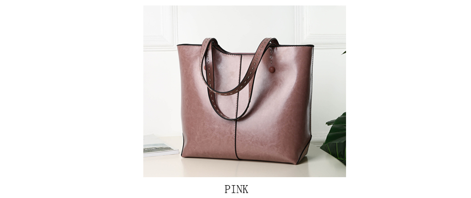 ladies handbag (5)