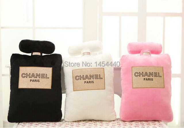 Groovy Chanel Pillow Coco Chanel Pillow Decorative Cushion Cover Pdpeps Interior Chair Design Pdpepsorg