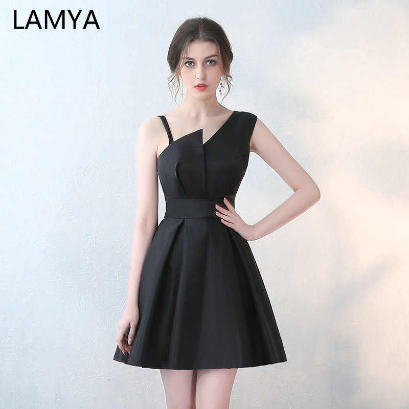 party special occasion short dress,