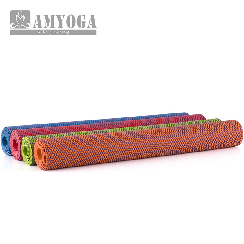 thick mat large double non widened lengthened children item efghbiffchja dance mystery xxa slip yoga mats fitness