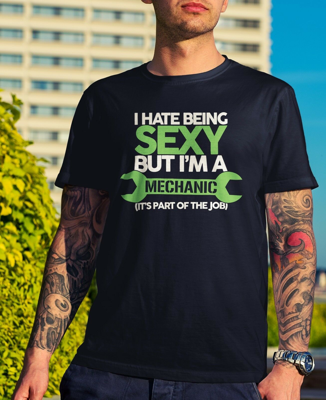 Men/'s Novelty Gaming T Shirt Electrician by Day Gamer by night Gaming PC Geek