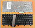 Новый для Asus epc 1015 1015B 1015BX 1015CX 1015B 1015PE США клавиатура ноутбука