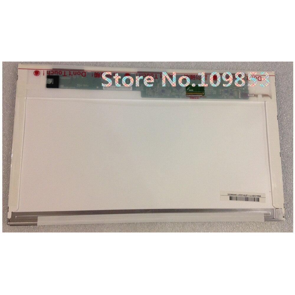 N156B6-L04 N156B6-L0B BT156GW01 N156BGE-L21 LP156WH4 TLA1 TLC1/B1 B156XW02 V.2 V.0 V.3 V.6 B156XTN02 CLAA156WB11A