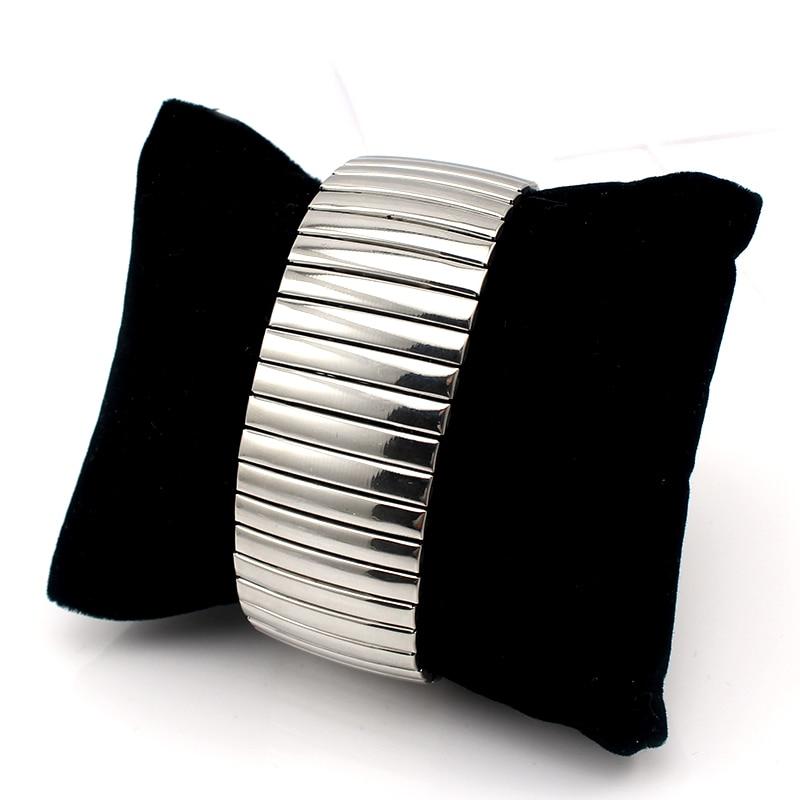 COUYA Fashion Ерлер мен әйелдерге арналған - Сәндік зергерлік бұйымдар - фото 5
