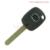Remoto chave 1 botão 314 mhz fsk para honda crv fit odyssey accord cidade