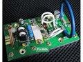 FU-350A 350 Вт 300 Вт FM усилитель мощности паллет module75Mhz ~ 110 МГц вход 3 Вт выход 350 Вт