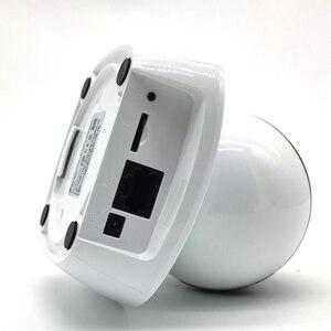 Image 5 - English Dahua IPC A35 mini PT ip camera baby monitor Built in Mic & Speaker DH IPC A35 HD PT 3MP Wi Fi Network Camera