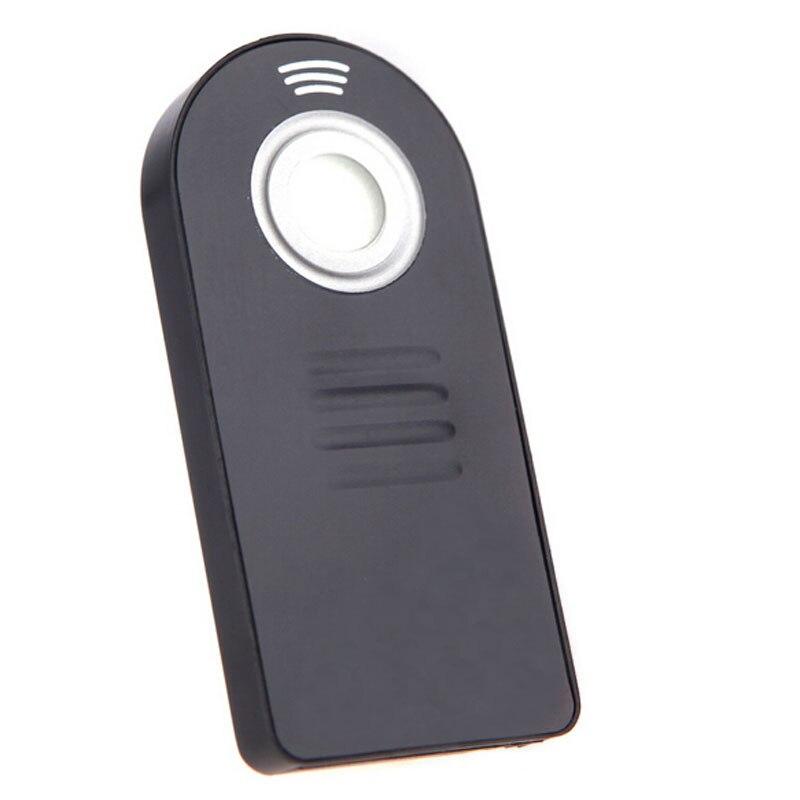 Replacement NIKON ML-L3 IR Wireless Remote Control MLL3 D5300 D5100 D5200 D3200