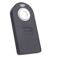 ML-L3 Wireless Remote Control Shutter Release For Nikon D320