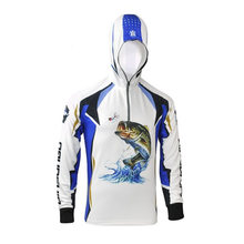 2016 Открытый белый Анти-УФ одежда быстро сухой куртка мужская спортивная куртка бег дышащие солнцезащитный крем одежда