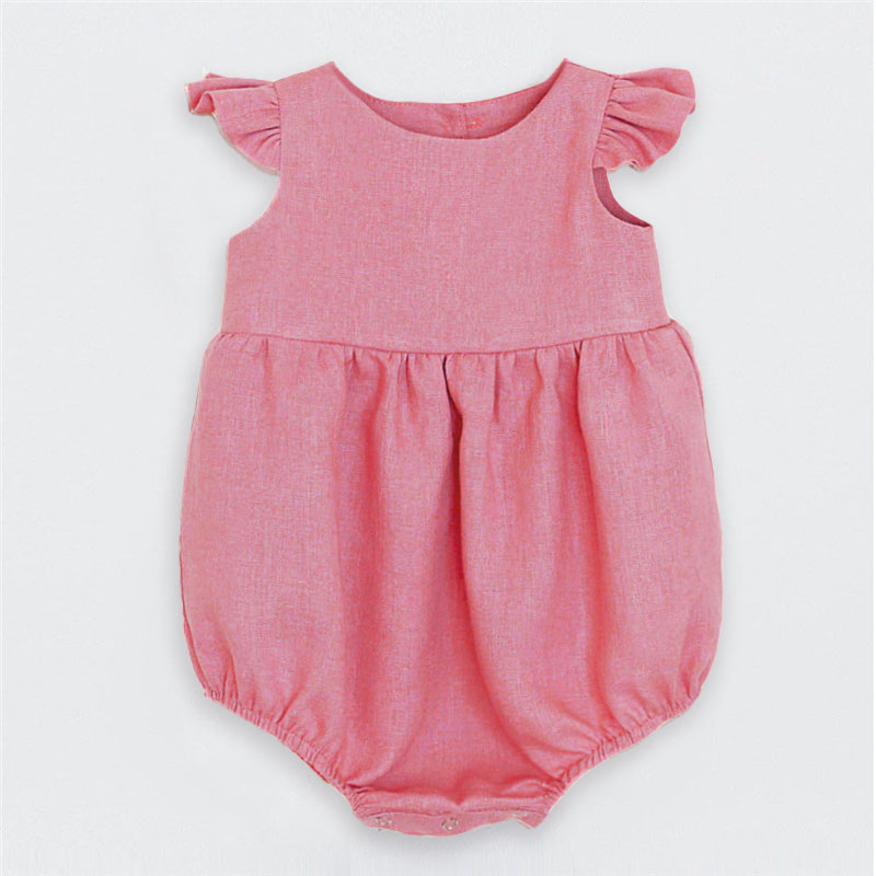 baby girl rompers 2 (15)