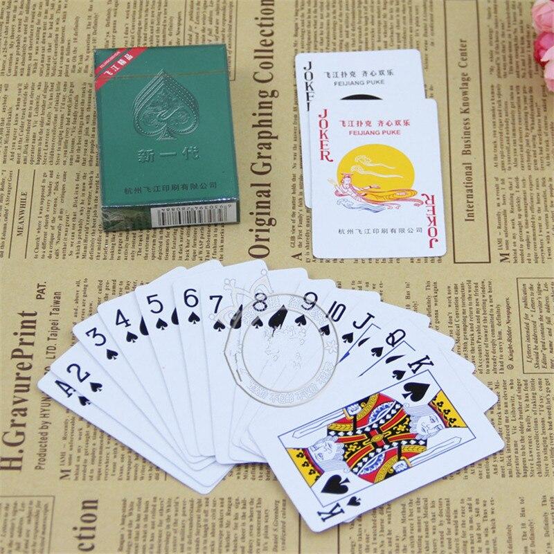 �гры для онлайн казино купить