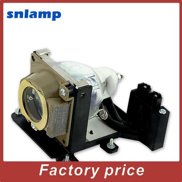 все цены на Compatible  Projector Lamp  VLT-XD300LP Bulb  for  XD300 XD300U онлайн