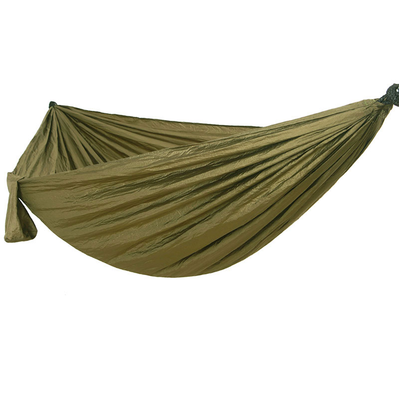 21 Styles Hammock Outdoor hangmat 275x140cm Parachute Hamak Hanging Bed Single Person Leisure Sleeping Hamac For Adults DC001 furniture size hanging sleeping bed parachute nylon fabric outdoor camping hammocks double person portable hammock swing bed