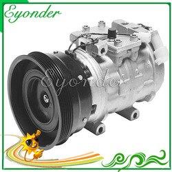 AC sprężarka klimatyzacji pompa chłodząca dla Toyota Camry 2.0 L4 88320-32060 8832032010 047300-4170 88310-32011 883103201184