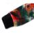Mr.1991 marca 12-18 anos de miúdos grandes meninos moletom juventude moda Multicolor 3D tiger impresso hoodies sportwear jogger W21