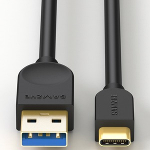 Image 5 - SAMZHE 5Gbps USB 3.0 Cable A Male to Type C Male Cable Charger for Xiaomi Nexus Phones Oneplus 2 Macbook Data USB Cable