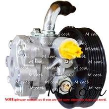 High Quality Brand New Car Power Steering Pump For Car Suzuki Grand Escudo I 49100-65D10 4910065D10 недорого