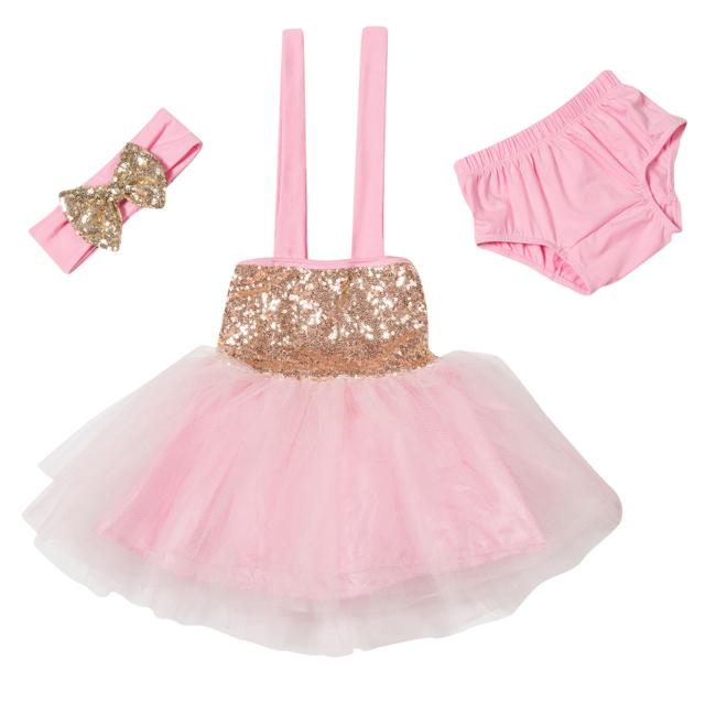Verano Sin Mangas de Partido de la Muchacha Vestido de La Manera Vestidos de Los Niños Tutú Hermosas Niñas Casuales Ropa de Los Niños